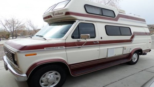 1990 Albuquerque NM