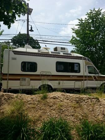 Venta De Casas Rodantes En Ohio zp1AEST0
