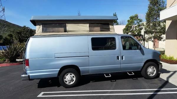 Craigslist San Luis Obispo Ca New Car Reviews 2019 2020 By