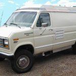 1990 Prescott AZ